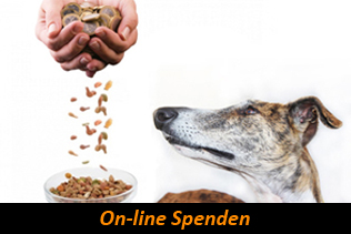 Spenden-collage